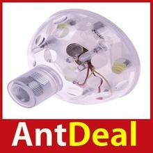 aqua bulb promotion