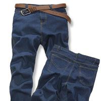 Мужские джинсы John , 116