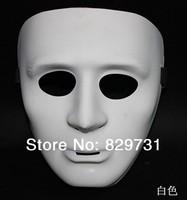 Performances,Hiphop ,Ghost  step dancing mask