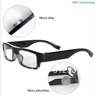 G3000 High Quality 1280x720P HD Glasses Camera sunglasses camera eyewear  built-in-8GB Undetectable Lens