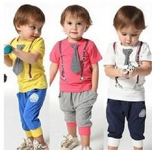 popular baby sports clothing