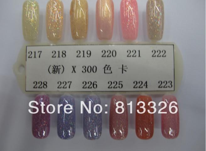New arrive: Nail Art Wipes Polish Acrylic Gel POLISH wholesale available(China (Mainland))