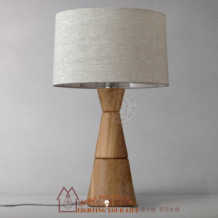... legno retrò imbarcazioni da lampade a led Villa lampadario soggiorno