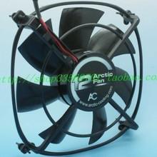 wholesale fan 12