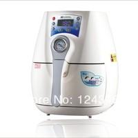 NEW ARRIVAL 3D MINI Vacuum Sublimation Heat Transfer Machine for Mug 11 Oz,Plate,etc.