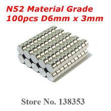 n52 neodymium magnet price