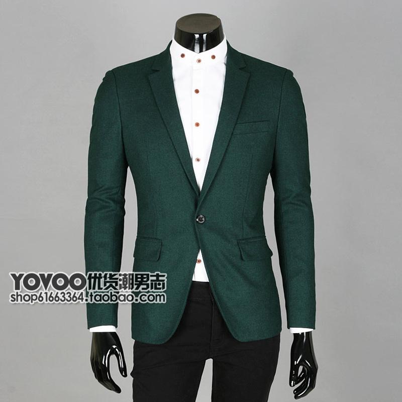 Mens Green Suit Jacket Suit Green Quality Men 39 s