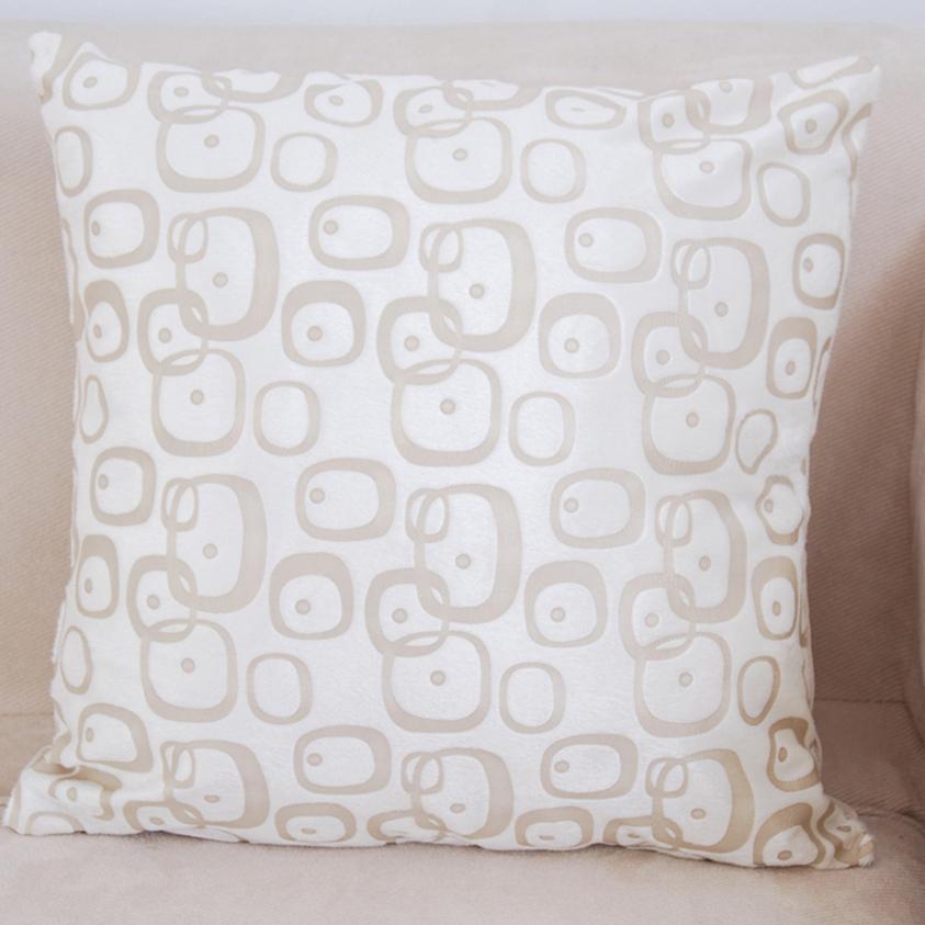 Online Get Cheap Sofa Throw Pillows -Aliexpresscom   Alibaba Group