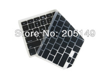 macbook silicone promotion