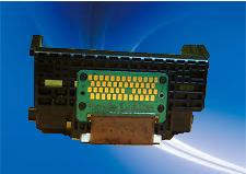 الشحن مجانا qy6-0072 رأس الطباعة رأس الطباعة لالكنسيأدوات ip4600/ mp630/ ip4680/ ip4780/ mp648 الخ. رئيس الطابعة الأصلي طابعة جديدة