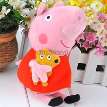 teddy bear stuffing promotion