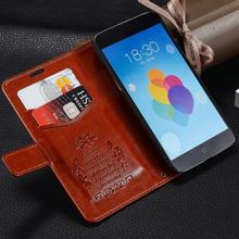 design pouch price