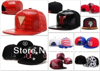 2014 New Arrive high quality snapback hats,baseball caps,sport caps,hip hope caps,can mix order,Free shipping.(30 pieces/lot)