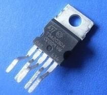 Audio power amplifier circuit TDA2030A(China (Mainland))