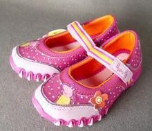popular sport kids shoes