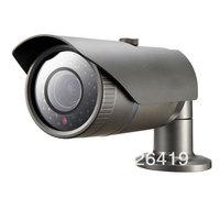 50m IR waterproof  ip Camera ONVIF2. 0 support  mobile P2P 720p