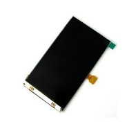 Mobile phone lcd screen For Motorola Defy MB525