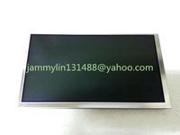 7.0 inch LB070WQ5 LB070WQ5-TD01 LB070WQ5(TD)(01) for Buick Regal CAR GPS navigation LCD screen display module panel