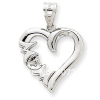 Free Shipping 12pcs a lot Fashion Cheap Antique Silver Popular Super Mom In My Heart Charms letter Jewelry