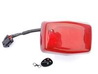 Motorcycle GPS tracker GPS304B,Realtime vehicle tracker Google maps tk103b+ coban gps tracker