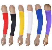 popular elbow