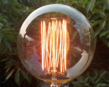 wholesale antique style bulbs
