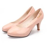 Free shipping 2014 women's  high-heeled shoes princess shoes platform shoes