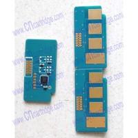 Compatible Samsung SCX4600 toner chip for Samsung toner cartridge chip