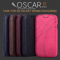 Free shipping KLD OSCAR II series mobile phone protective case cell phone case mobile phone case for i9082