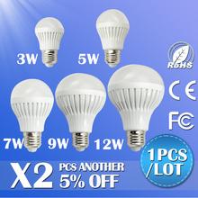 popular ultra bulb