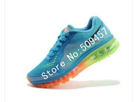 Wholesale Fashion Brand 2014 Running Shoes,100% Original Brand Shoes,Best quality,Women Sport Shoes,Athletic Shoes,Size 36--40