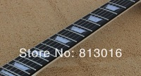 high grade ebony fingerboard,not sell separately,should order together with guitar!