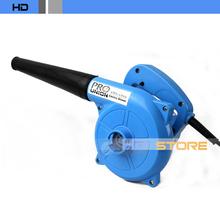 popular professional vacuum cleaner