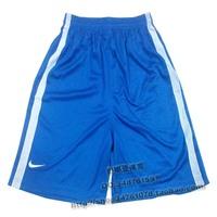 Football shorts all-match shorts shorts