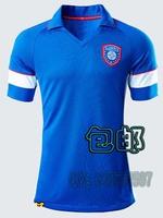 2013 jersey transuranic shuntian fans clothing