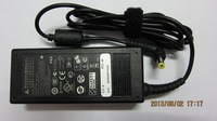 ac adapter charger 19V 3.42A 65W FOR ACERAspire 4745 4810T 4920 4930 5050 5100 5230 5235 5310 5315 5330 5332 5520 5530 5535