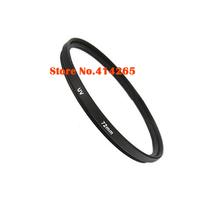 wholesale slr lens protector