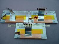 Brand new TPO display Corp TJ058ZA01AA 5.8inch active matrix module for Ford Bluespot car CD tuner navigation radio