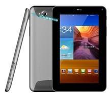 popular super general tablet