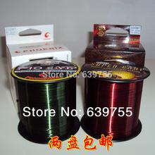 cheap nylon monofilament fishing line