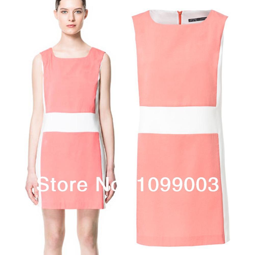 popular designer clothes clearance aliexpress