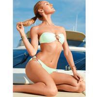 Top Quality Sexy Swimwear Women Bikinis Sets Sexy Swimsuit Women Sexy Swimwear Ladies Hot Sale