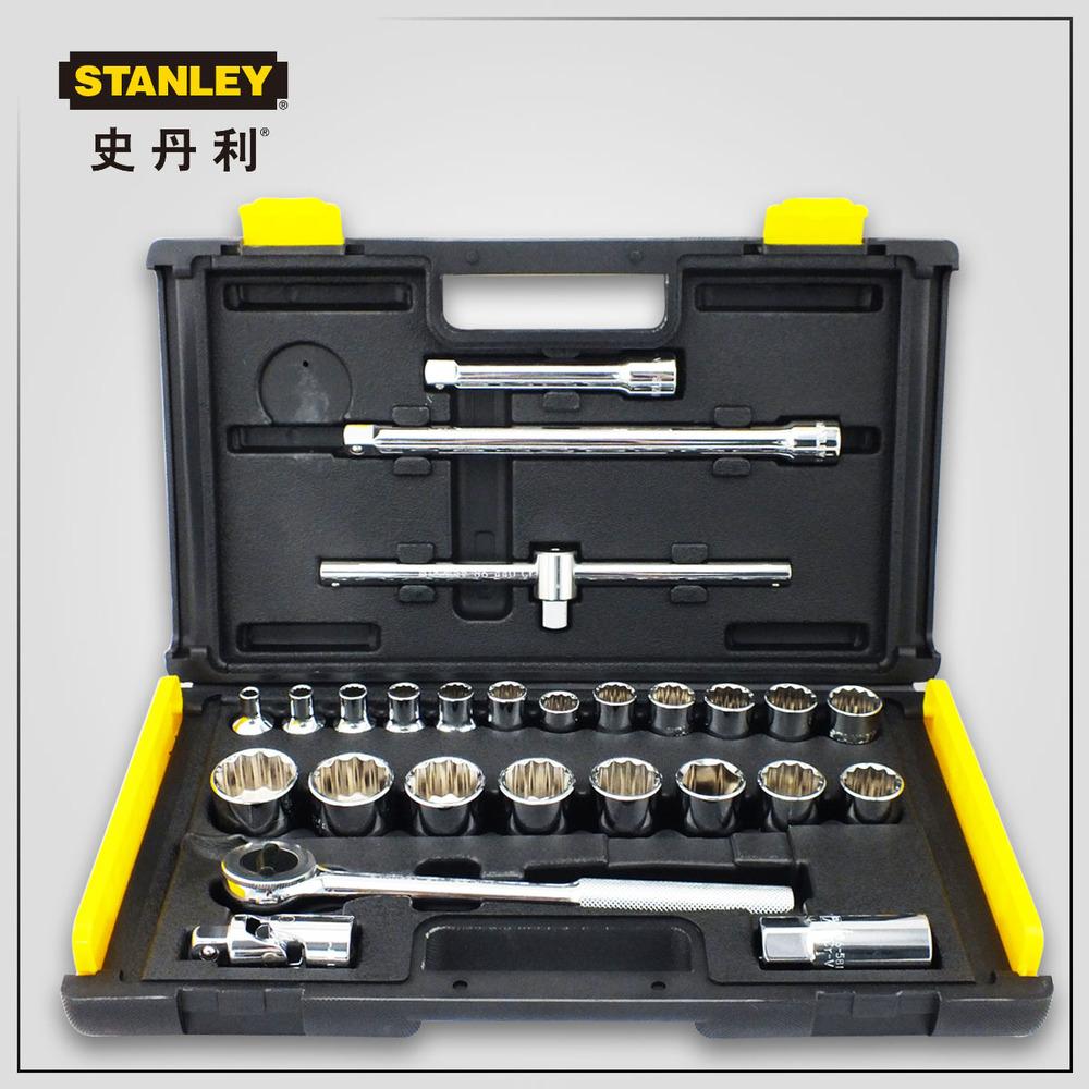 Stanley Hand Set New Hand Tools Stanley