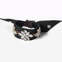 2014 new Bracelet drill bracelet fashion personalityBlasting accessoriesThe new jewelryNew patternhand chain