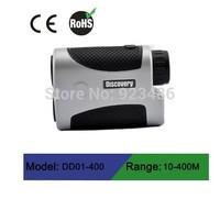 2014 high quality  Laser Rangefinder 400m water resistant