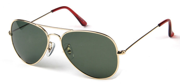 Definition Of Glasses Frame : Aviator Sunglasses Men Promotion-Online Shopping for ...