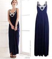 Платье на выпускной High Queen  454