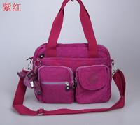 Free shipping Female bags monkey bag cross-body handbag casual bag fashion nappy bag