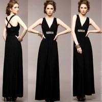 Платье на выпускной High Queen  458
