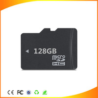 micro sd 128gb flash cards wholesale 128M 2G 4G 8G 16G 32G full capacity card